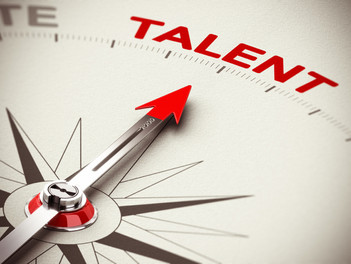 5 Steps for a Talent Development Strategy