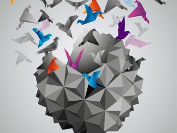 5 Ways to Navigate Organizational Change
