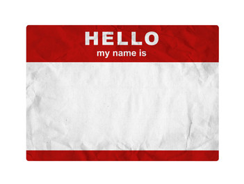 The Secret to Remembering Names