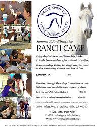 2020-Summer Ranch Camp.jpg