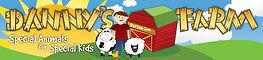 Dannys Farm logo.jpg