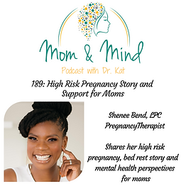 189-high-risk-pregnancy-story-and-suppor