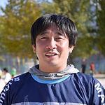 mochida1.jpg