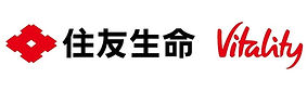 S__7348304_3.jpg