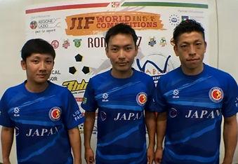 JK_JAPAN_b-1-768x797_edited.jpg