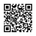 QR_123979.png