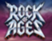 rockofageslogo.jpg