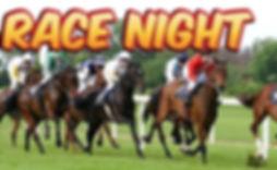 race-night.jpg