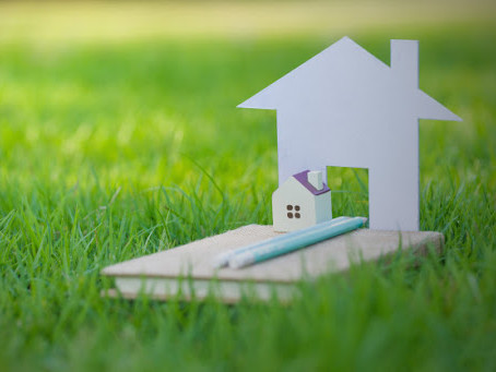 What are the Benefits of Having an Eco-Friendly Home?