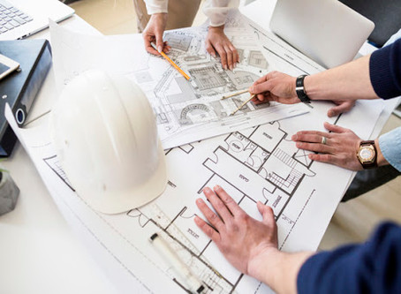 What Homeowners Should Pay Attention to During the Building Stage
