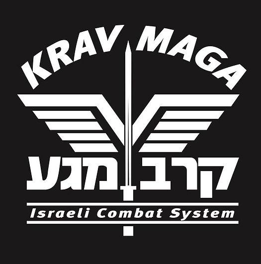 KRAV_MAGA_LOGO.jpg