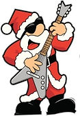 Santa-Playing-Flying-V-Guitar.jpg