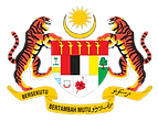 Consulate General logo.png