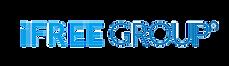 ifree logo.png