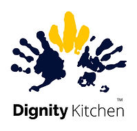 Dignity%20Kitchen%20Logo_edited.jpg