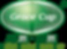grace cup logo.png