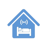 HOME PLUS logo(1).png