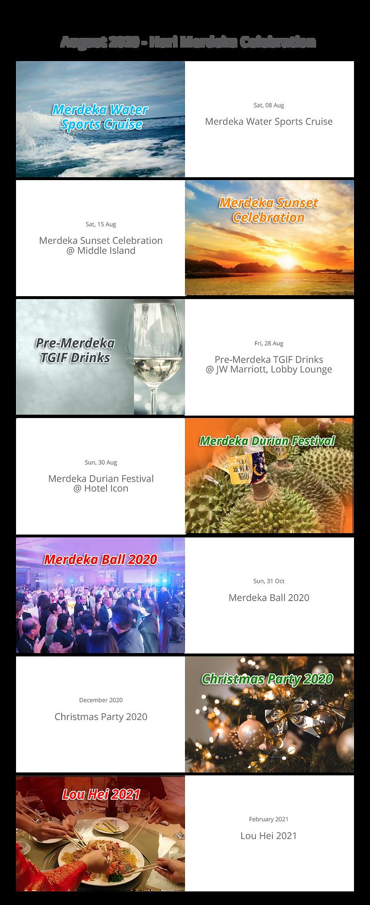 2020 MAHK Upcoming Events copy.png