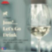 TGIF Flyer.jpg