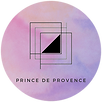 www.princedeprovence logo.png