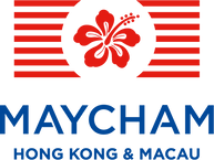 MAYCHAM logo_CMYK_png.png