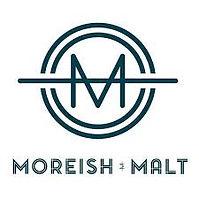 Moreish & Malt logo.jpg