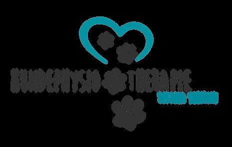 Hundephysiotherapie Rebecca Scheriau_po-