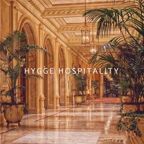 HYGGE Hospitality.jpg