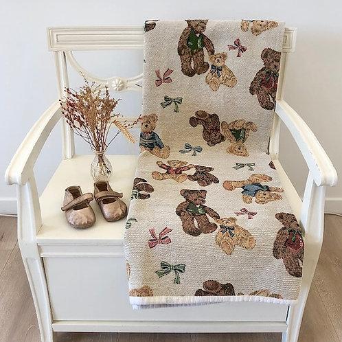 HYGGE - Kids' bedspread