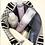 Thumbnail: Toilet bag
