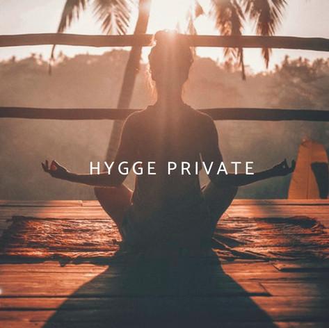 HYGGE PRIVATE (1).jpg