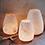 Thumbnail: Alabaster Stone Candleholder