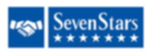 Seven Stars Logo - Final (blue).jpg