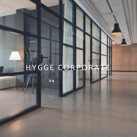 HYGGE CORPORATE.jpg