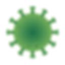 Virus einzeln-03.png