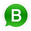 WhatsApp-Business.png
