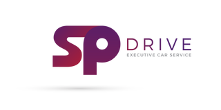 SPDrive_FINAL-HRES.png