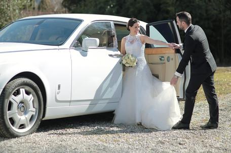 Hochzeits-Workshop (232).jpg