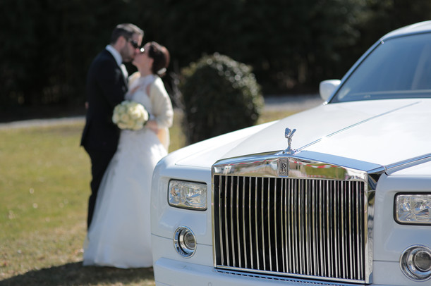 Hochzeits-Workshop (209).jpg