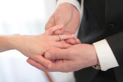Hochzeits-Workshop (251).jpg