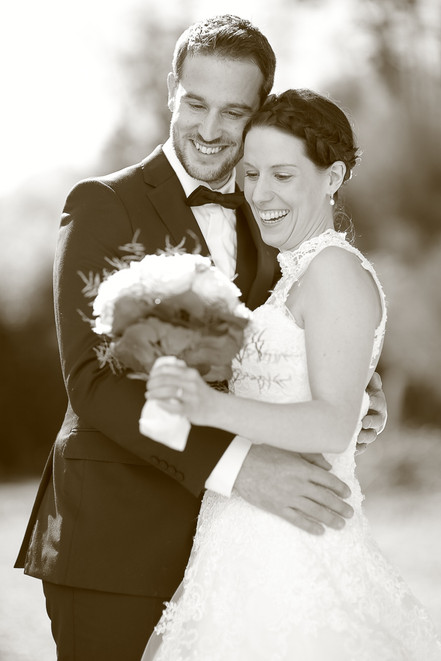 Hochzeits-Workshop (95).jpg