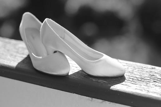 Hochzeits-Workshop (25).jpg
