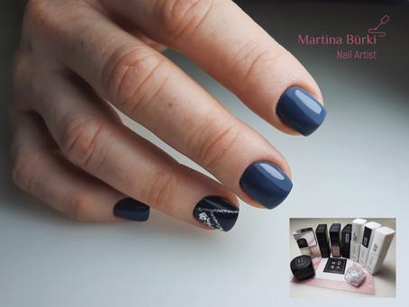 Fullcolor Nails
