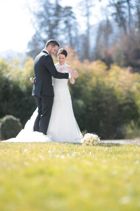 Hochzeits-Workshop (77).jpg