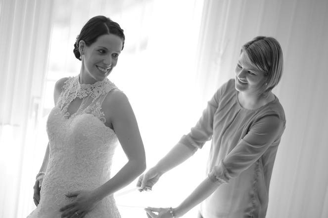 Hochzeits-Workshop (36).jpg