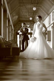 Hochzeits-Workshop (176).jpg