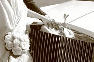 Hochzeits-Workshop (233).jpg