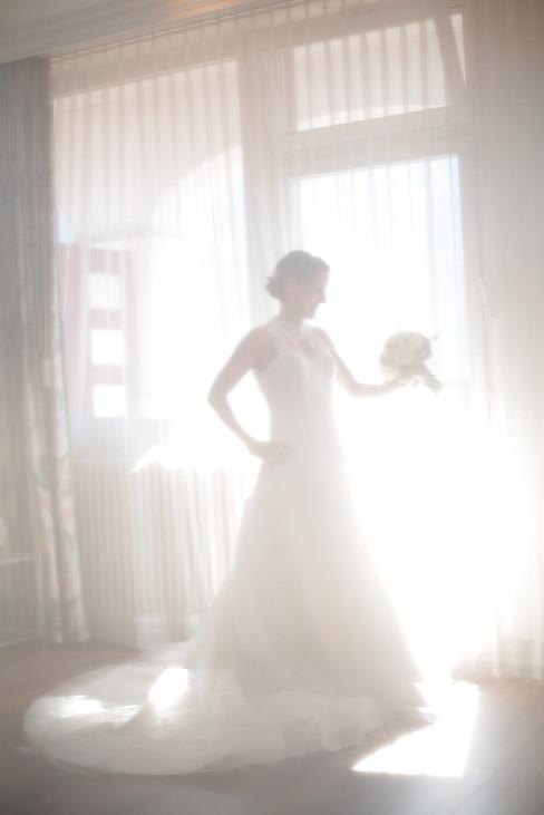 Hochzeits-Workshop (46).jpg