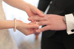 Hochzeits-Workshop (252).jpg