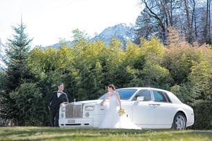 Hochzeits-Workshop (194).jpg